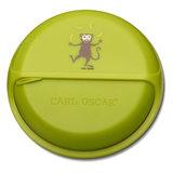 Carl Oscar snackbox