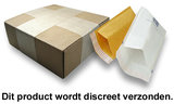 Pakket S - dipstick_