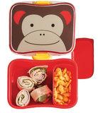 Lunchbox SkipHop