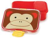 Lunchbox aap