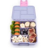 little lunchbox