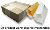 Pakket M - dipstick_