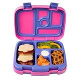 lunchbox school