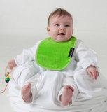 Mum2Mum Baby Wonder Slab (lime)_