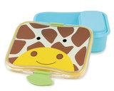 Lunchbox kinderen