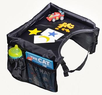 STAR KIDS speeltafeltje voor onderweg