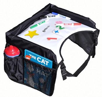 STAR KIDS speeltafeltje met magnetisch whiteboard