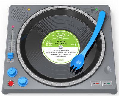 Dinner DJ