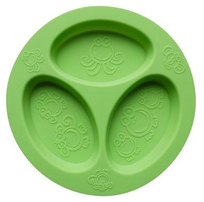OOGAA 3 vaks bord (green)