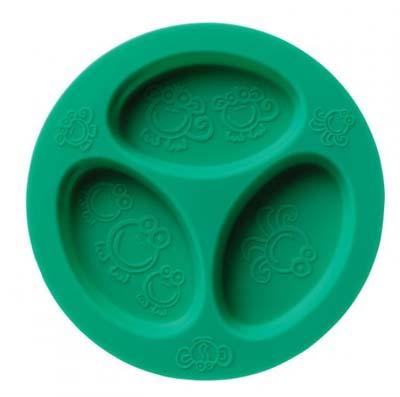 OOGAA 3 vaks bord (sea green)
