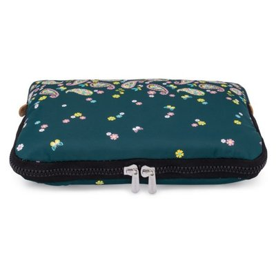 Yumbox hoes Paisley (isolerend)