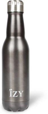 IZY fles Exclusive Onyx 500 ml.