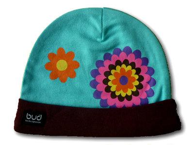 Mutsje Bloom by BUD