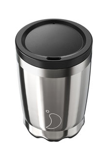coffee cup rvs
