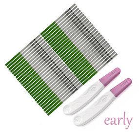 goedkope ovulatietesten