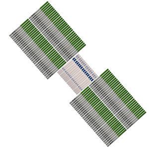 Pakket XXL - dipstick