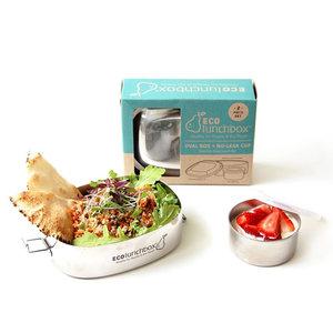 rvs lunchbox kind