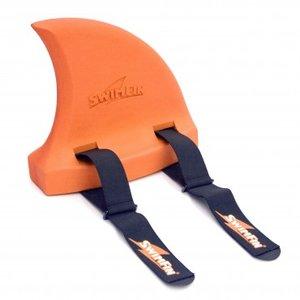 haaienvin swimfin