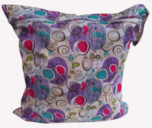 Wetbag purple