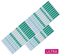100 zwangerschapstesten Ultra Sensitive Dipstick